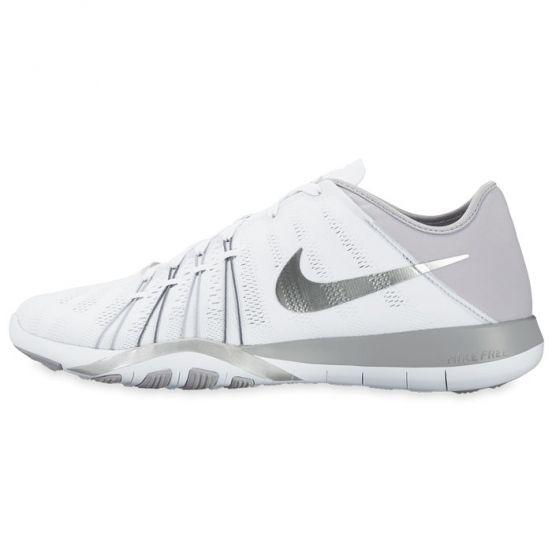 Womens Nike Free TR 6 833413